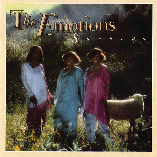Play & Download Sunbeam by The Emotions | Napster