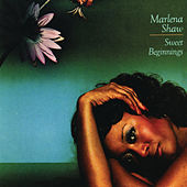 Play & Download Sweet Beginnings by Marlena Shaw | Napster
