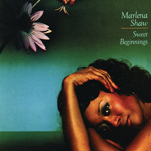 Play & Download Sweet Beginnings by Marlena Shaw   Napster