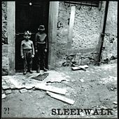 Firwat? (Collectors Edition) by Sleepwalk