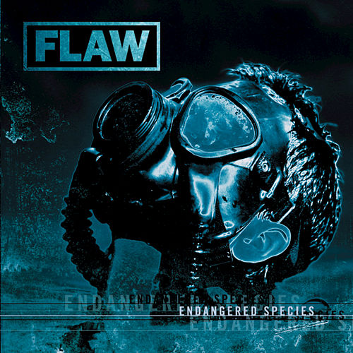 Endangered Species by Flaw