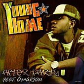 After Party by Young Rome