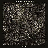 Play & Download Fin by John Talabot | Napster