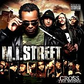 Play & Download Cross the Bridge by Various Artists | Napster
