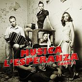 Play & Download Musica L'Esperanza (Pt. 3) by Various Artists | Napster