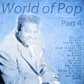 I Love Pop Vol 3 von Various Artists