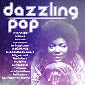 Play & Download Dazzling Pop by Various Artists | Napster