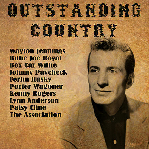 Play & Download Cranking Country by Various Artists | Napster