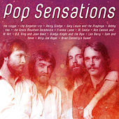 You Got Me Hummin'  Pop Sensations by Various Artists