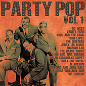 Play & Download Pop Crazy by Various Artists | Napster