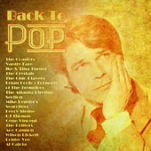 Play & Download Back To Pop by Various Artists | Napster
