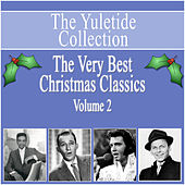 Yuletide Collection - The Very Best Christmas Classics - Vol 2 by Various Artists