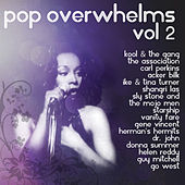 Play & Download Paramount Pop Classics by Various Artists | Napster