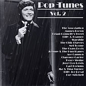 Raindrops Keep Falling On My Head and other  Pop Hits by Various Artists