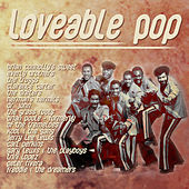 Play & Download Loveable Pop by Various Artists | Napster