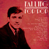 Falling For Pop von Various Artists