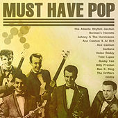 Play & Download Must Have Pop by Various Artists | Napster