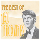 Christmas Anthems - The Best of B. J. Thomas by B.J. Thomas