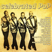 Celebrated Pop von Various Artists