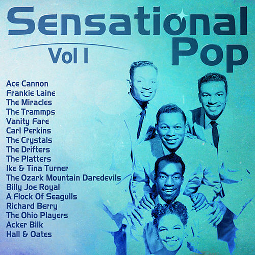 Play & Download Saturday Night Shining Pop Vol 1 by Various Artists | Napster