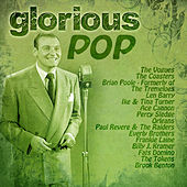 Glorious Pop by Various Artists