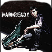 I Am Ready - Single by Frank Palangi