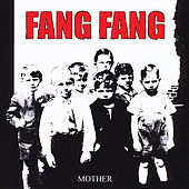 Play & Download Mother by Fang Fang | Napster