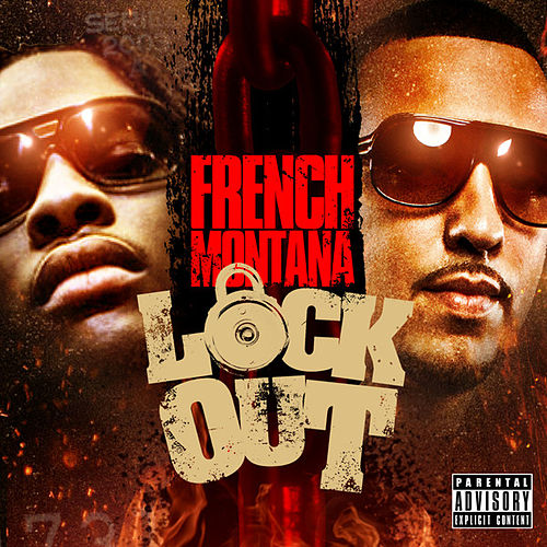 Play & Download Lock Out by French Montana | Napster