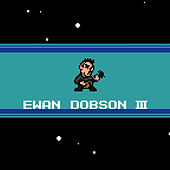 Play & Download Ewan Dobson III by Ewan Dobson | Napster