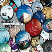 Play & Download El Millor Pop en Català del 2011 by Various Artists | Napster