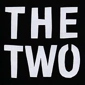 Play & Download The Two by Two | Napster