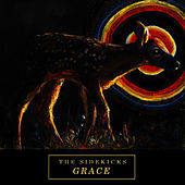 Play & Download Grace - Single by The Sidekicks | Napster