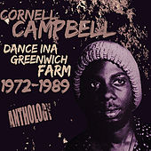 Play & Download Cornell Campbell Anthology by Various Artists | Napster
