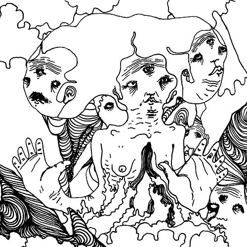 Play & Download The Majestic Majesty by Portugal. The Man | Napster