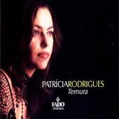 Portugal Patricia Rodrigues: Ternura (Tenderness) von Various Artists