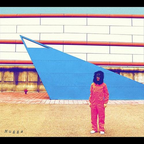 Play & Download Mugga EP by Mugga | Napster