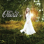 Play & Download Olivia by Olivia | Napster