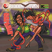 Play & Download Riddim Driven: Grindin' by Various Artists | Napster