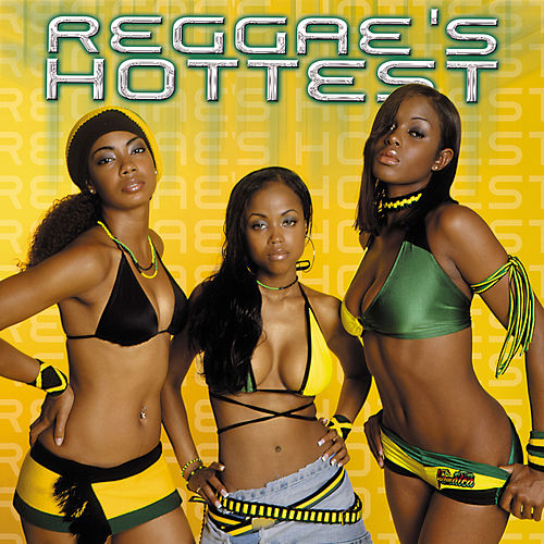 Reggae's Finest by Various Artists