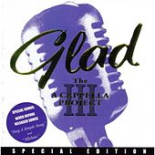 Acappella Project III von Glad