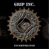 Play & Download Incorporated by Grip Inc. | Napster