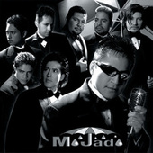 Play & Download Interpreta Los Grandes Exitos De Jose Jose by Grupo Mojado | Napster