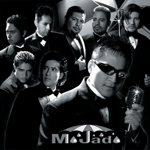 Interpreta Los Grandes Exitos De Jose Jose by Grupo Mojado