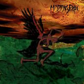 Play & Download The Dreadful Hours by My Dying Bride | Napster