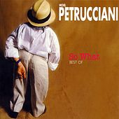 Play & Download So What: The Best of Michel Petrucciani by Michel Petrucciani | Napster