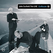 Play & Download EnRoute by John Scofield | Napster
