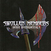 Play & Download Heavy Instrumentals by Swollen Members   Napster