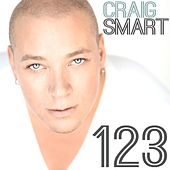 123 by Craig Smart