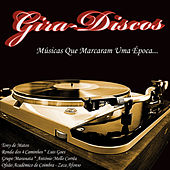 Gira-Discos by Various Artists