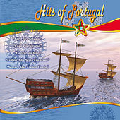 Hits of Portugal by Various Artists